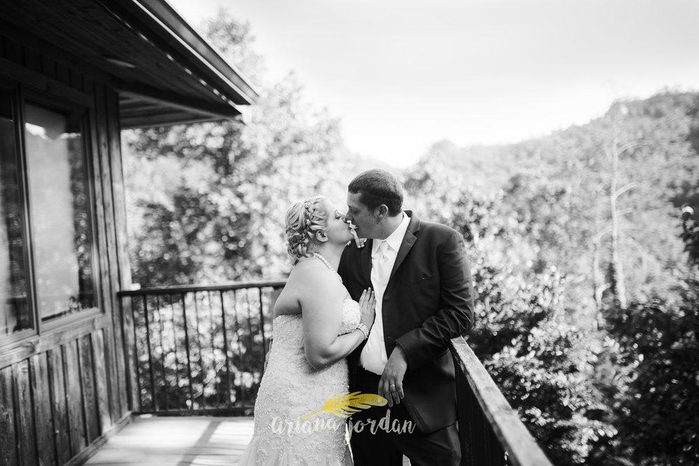 Kentucky Wedding Photographer - Red River Gorge Wedding -190.jpg