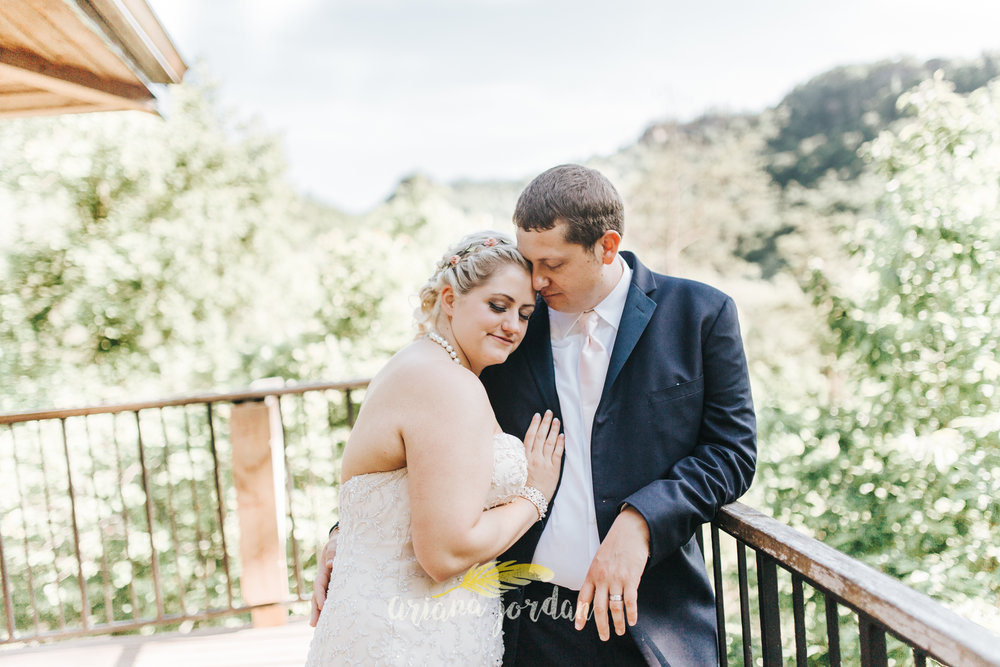Kentucky Wedding Photographer - Red River Gorge Wedding -191.jpg