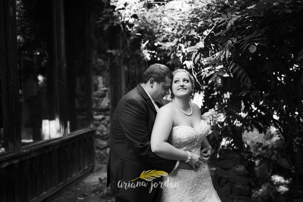Kentucky Wedding Photographer - Red River Gorge Wedding -194.jpg