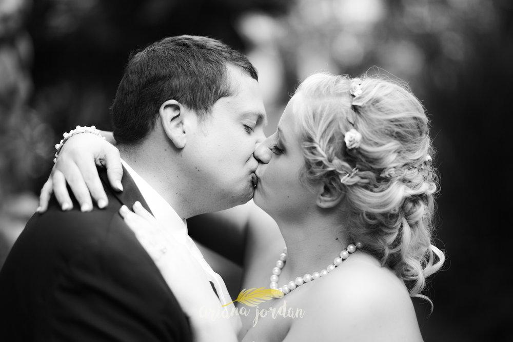Kentucky Wedding Photographer - Red River Gorge Wedding -196.jpg