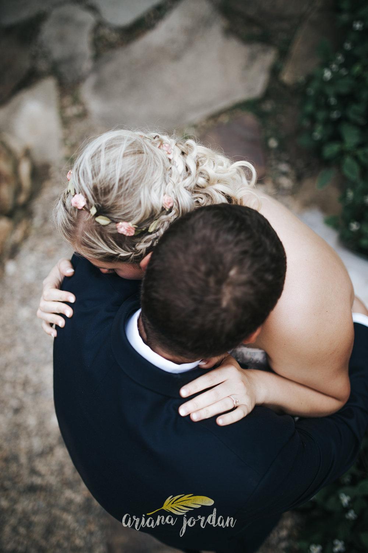 Kentucky Wedding Photographer - Red River Gorge Wedding -197.jpg