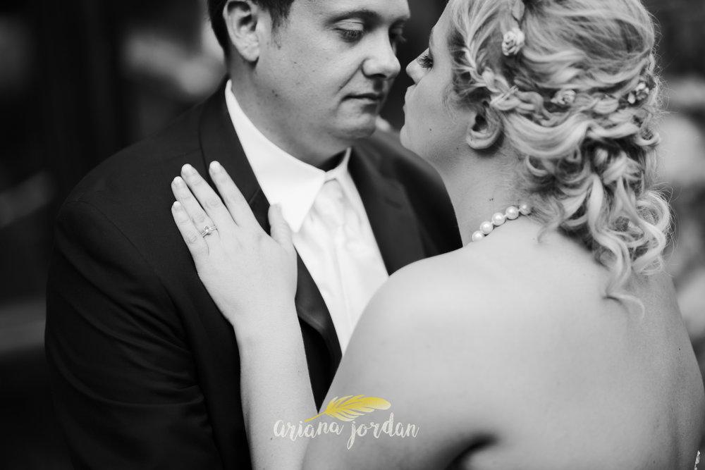 Kentucky Wedding Photographer - Red River Gorge Wedding -198.jpg