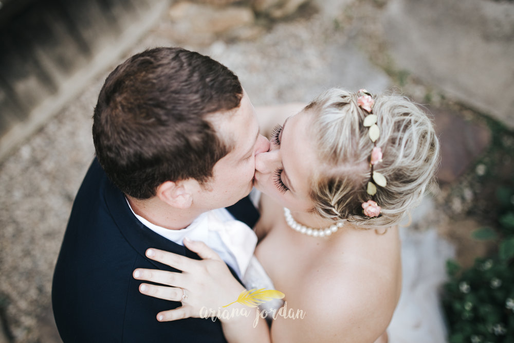 Kentucky Wedding Photographer - Red River Gorge Wedding -200.jpg