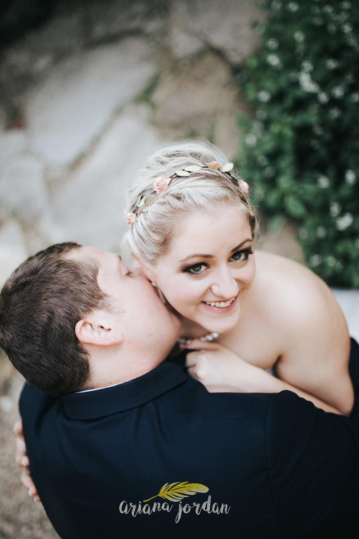 Kentucky Wedding Photographer - Red River Gorge Wedding -202.jpg