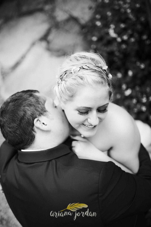 Kentucky Wedding Photographer - Red River Gorge Wedding -203.jpg