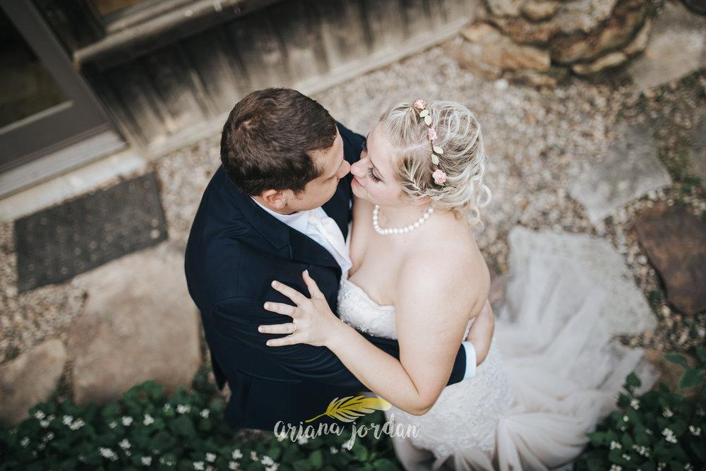 Kentucky Wedding Photographer - Red River Gorge Wedding -205.jpg