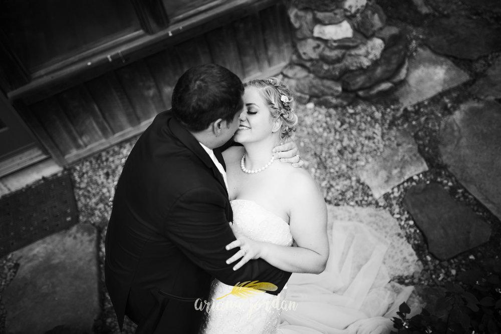 Kentucky Wedding Photographer - Red River Gorge Wedding -206.jpg