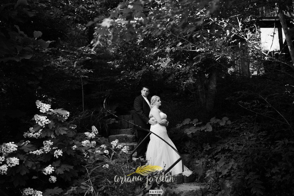 Kentucky Wedding Photographer - Red River Gorge Wedding -208.jpg