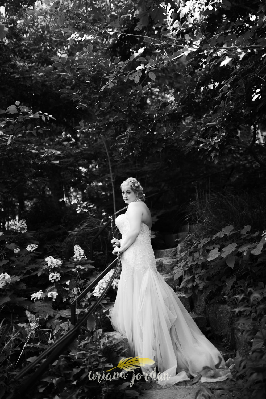 Kentucky Wedding Photographer - Red River Gorge Wedding -209.jpg