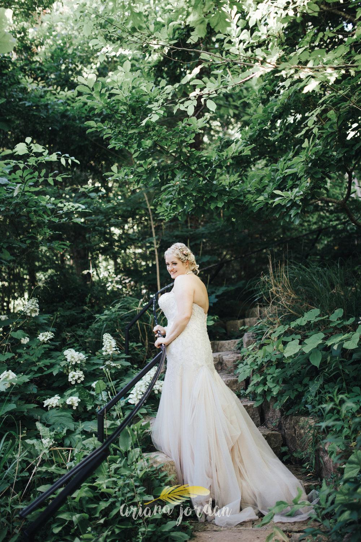 Kentucky Wedding Photographer - Red River Gorge Wedding -210.jpg
