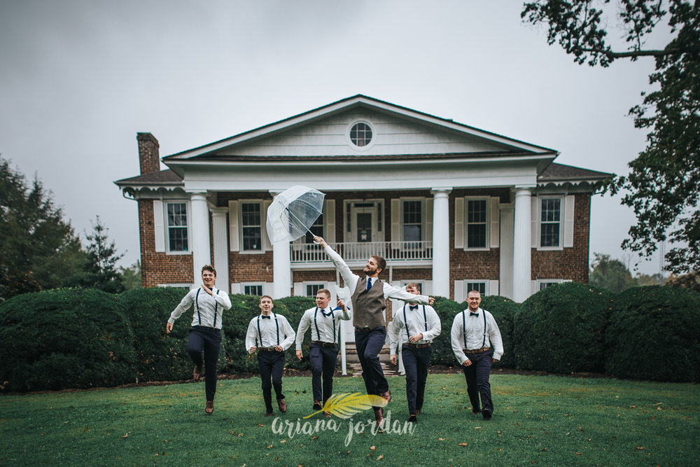 036 - Ariana Jordan - Kentucky Wedding Photographer - Landon & Tabitha 6169.jpg