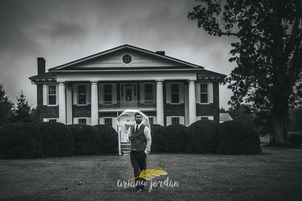 043 - Ariana Jordan - Kentucky Wedding Photographer - Landon & Tabitha 6177.jpg