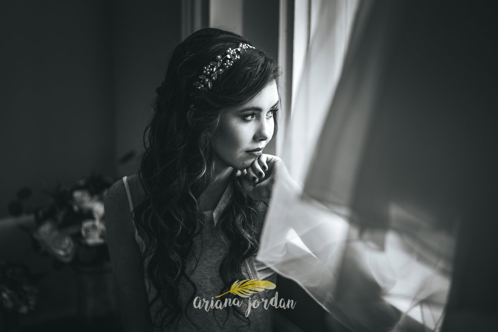 047 - Ariana Jordan - Kentucky Wedding Photographer - Landon & Tabitha 5707.jpg