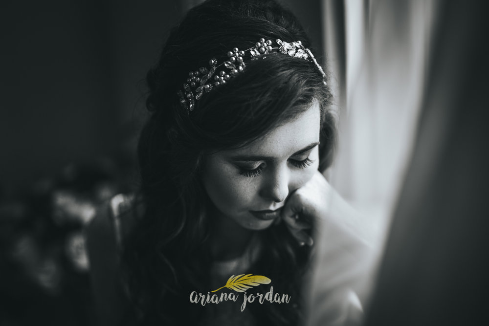 048 - Ariana Jordan - Kentucky Wedding Photographer - Landon & Tabitha 5708.jpg