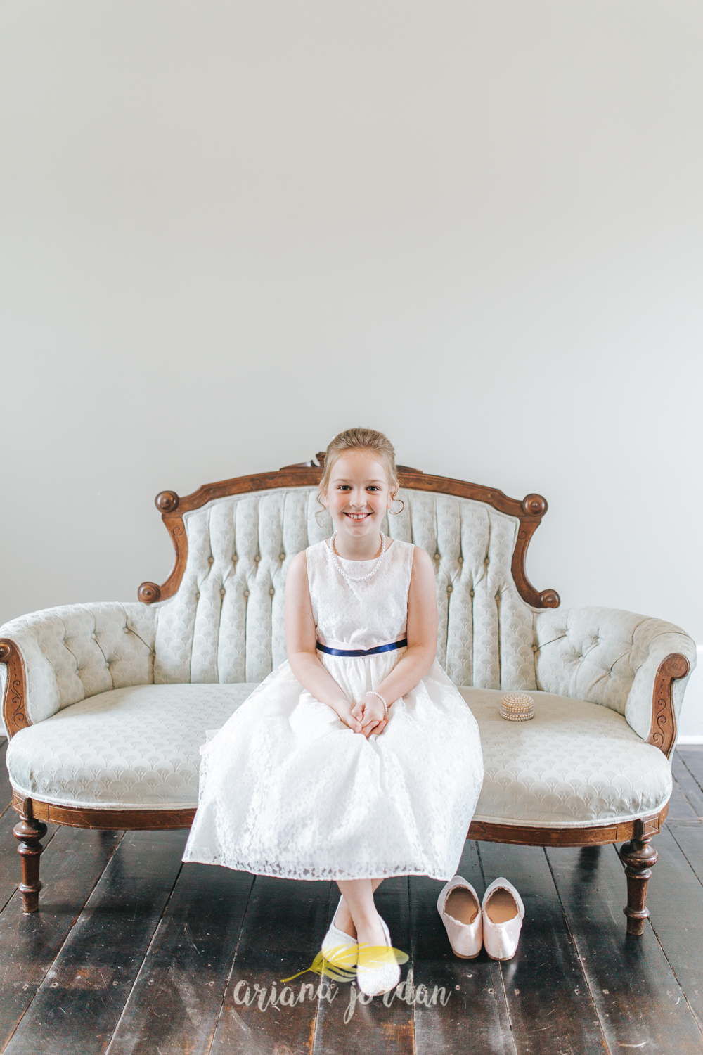062 - Ariana Jordan - Kentucky Wedding Photographer - Landon & Tabitha 6237.jpg