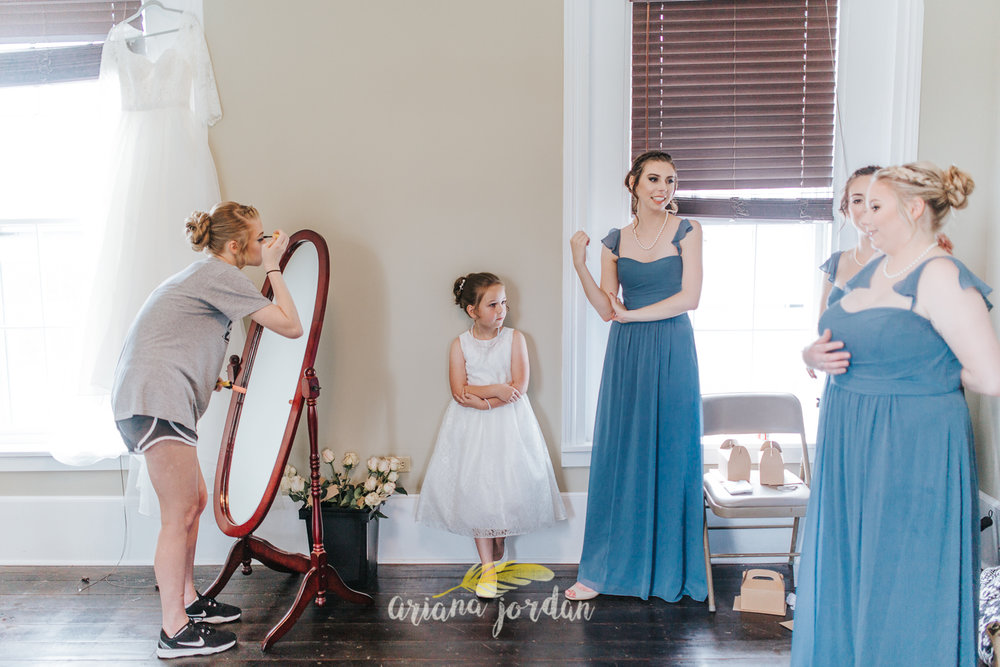 060 - Ariana Jordan - Kentucky Wedding Photographer - Landon & Tabitha 6232.jpg