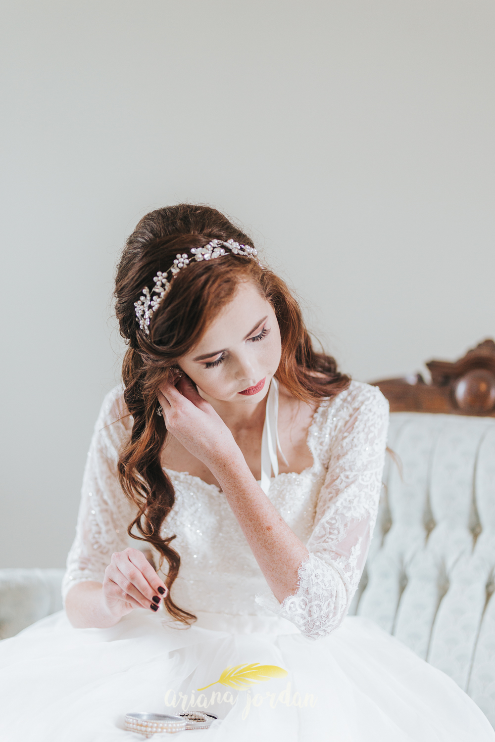 073 - Ariana Jordan - Kentucky Wedding Photographer - Landon & Tabitha_.jpg