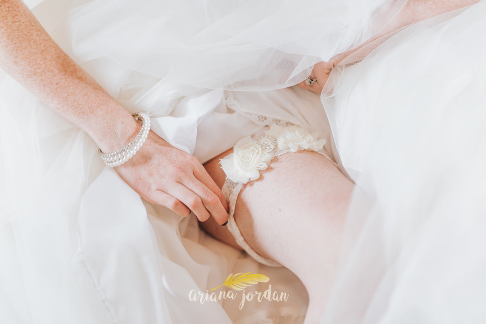 074 - Ariana Jordan - Kentucky Wedding Photographer - Landon & Tabitha_.jpg