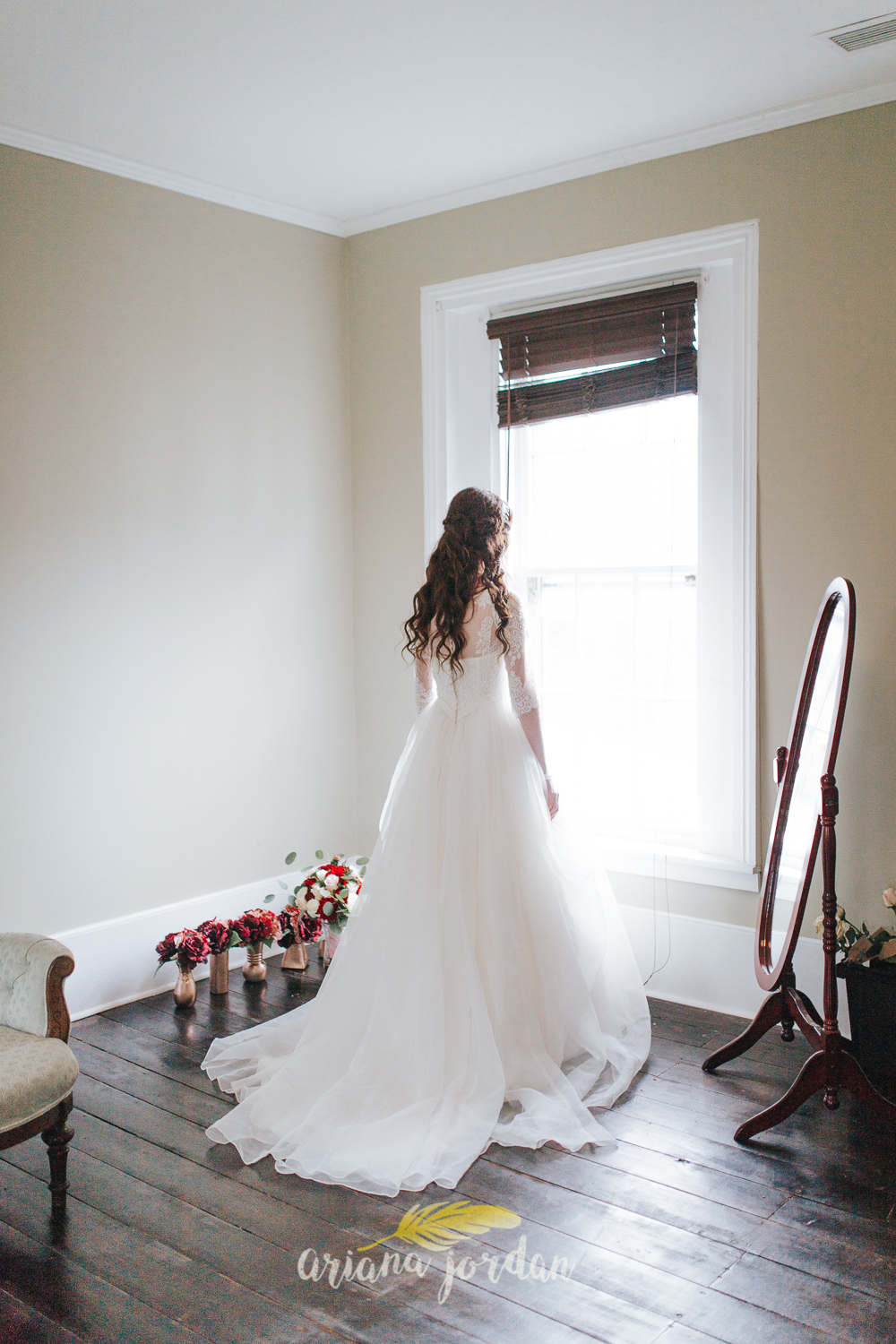 078 - Ariana Jordan - Kentucky Wedding Photographer - Landon & Tabitha 6326.jpg