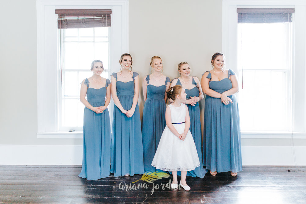 081 - Ariana Jordan - Kentucky Wedding Photographer - Landon & Tabitha 6341.jpg