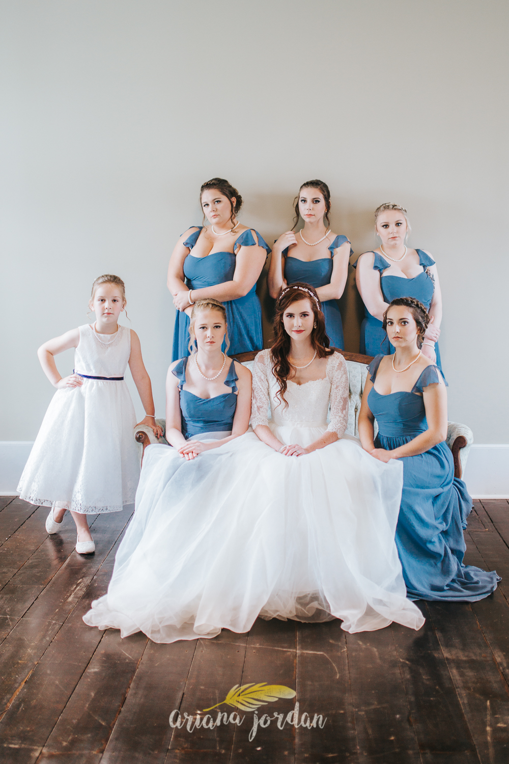 083 - Ariana Jordan - Kentucky Wedding Photographer - Landon & Tabitha 6362.jpg