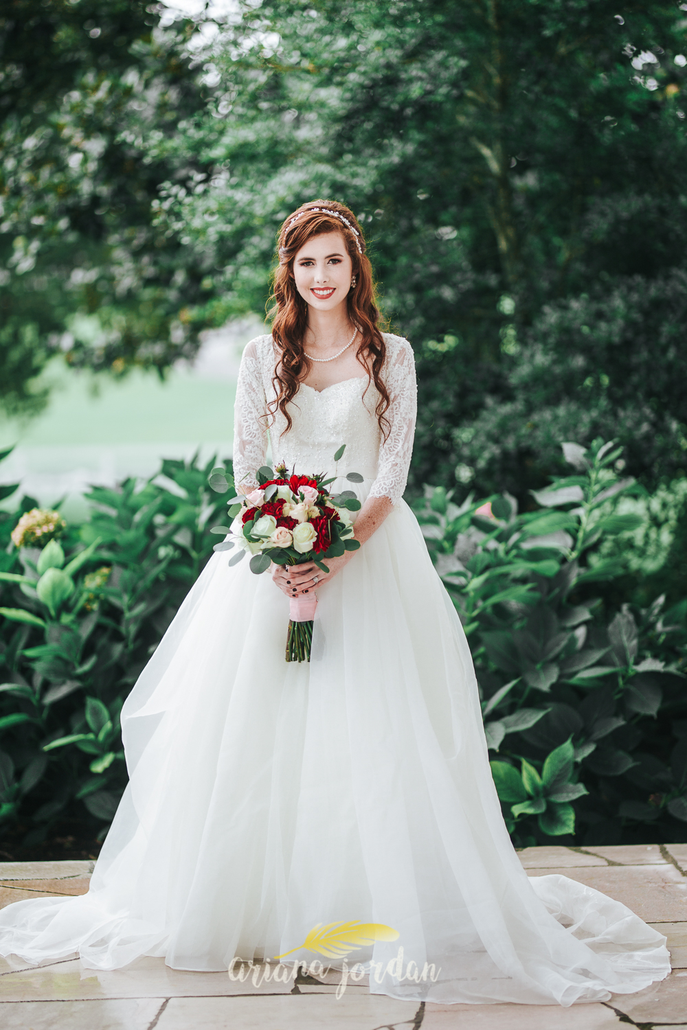 088 - Ariana Jordan - Kentucky Wedding Photographer - Landon & Tabitha_.jpg