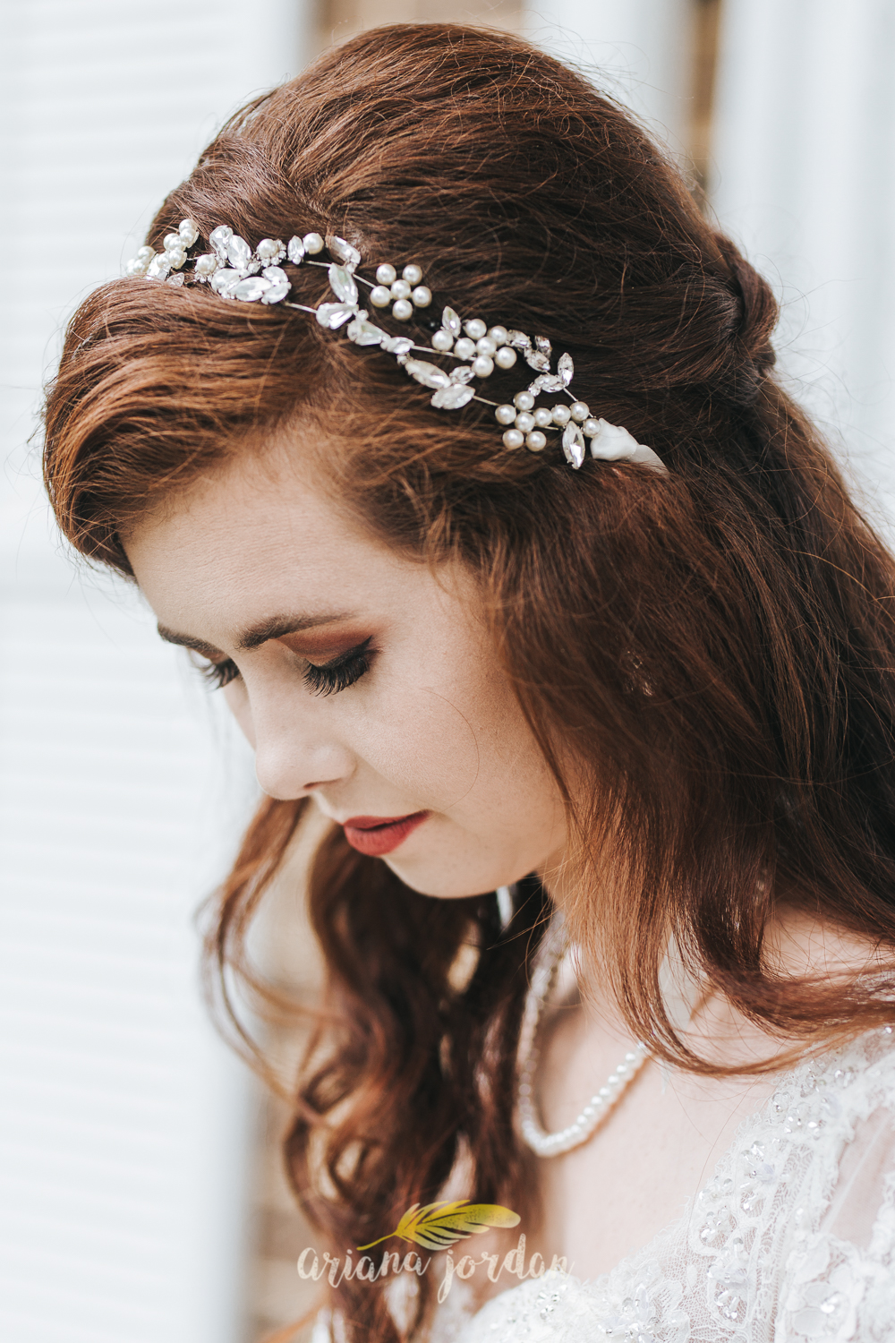 094 - Ariana Jordan - Kentucky Wedding Photographer - Landon & Tabitha_.jpg