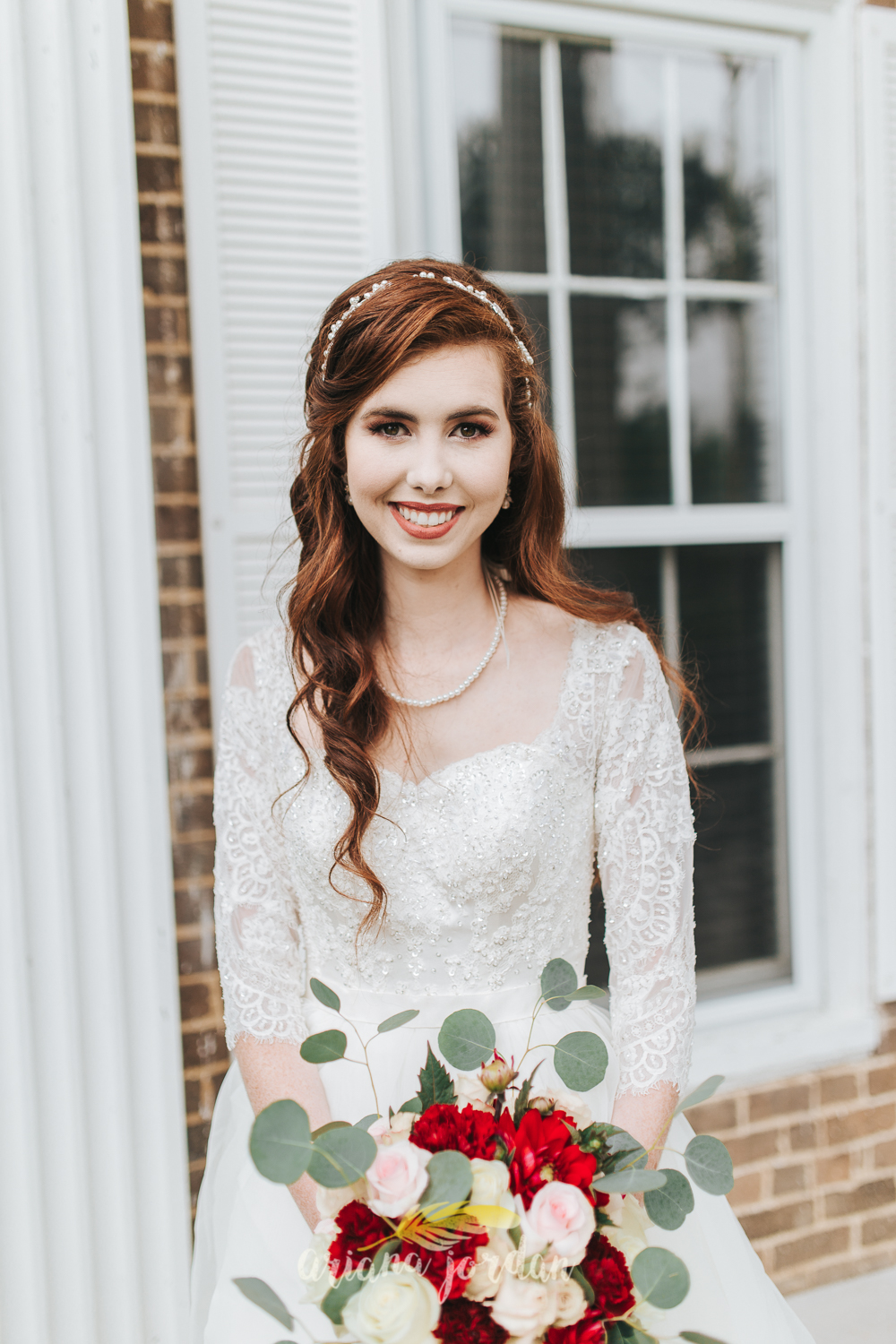 096 - Ariana Jordan - Kentucky Wedding Photographer - Landon & Tabitha 6467.jpg