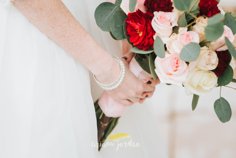 099 - Ariana Jordan - Kentucky Wedding Photographer - Landon & Tabitha_.jpg