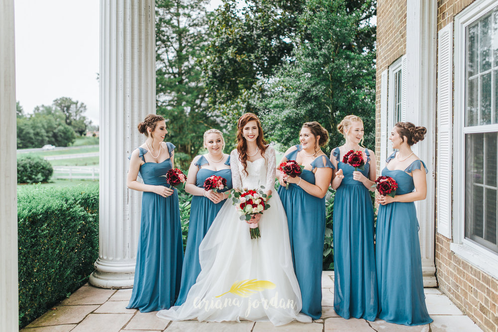 100 - Ariana Jordan - Kentucky Wedding Photographer - Landon & Tabitha 6493.jpg