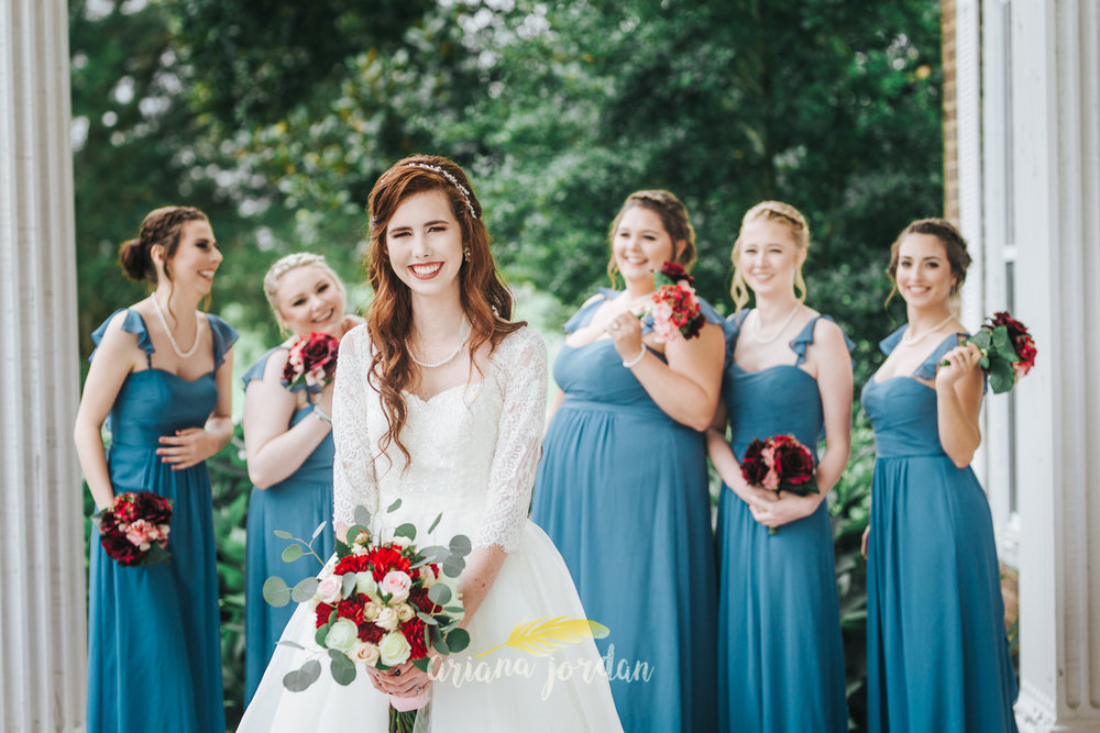 102 - Ariana Jordan - Kentucky Wedding Photographer - Landon & Tabitha_.jpg