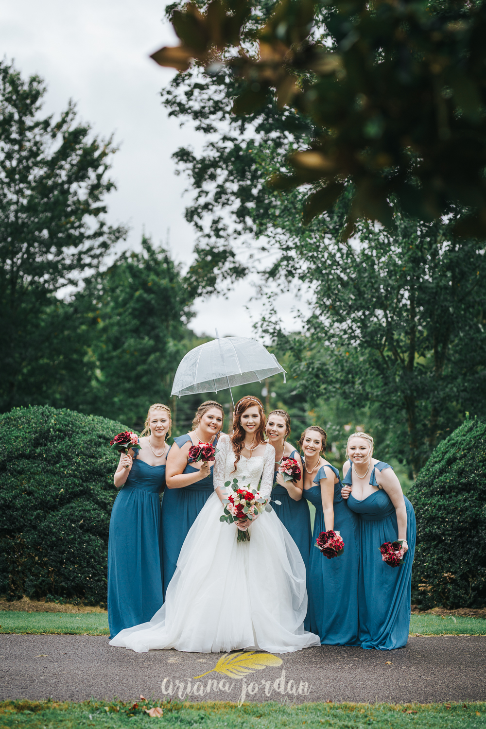 107 - Ariana Jordan - Kentucky Wedding Photographer - Landon & Tabitha_.jpg