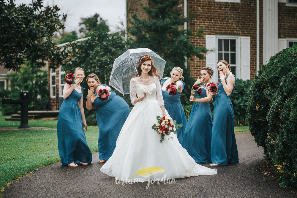 108 - Ariana Jordan - Kentucky Wedding Photographer - Landon & Tabitha_.jpg