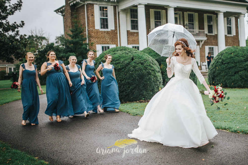 109 - Ariana Jordan - Kentucky Wedding Photographer - Landon & Tabitha 6540.jpg