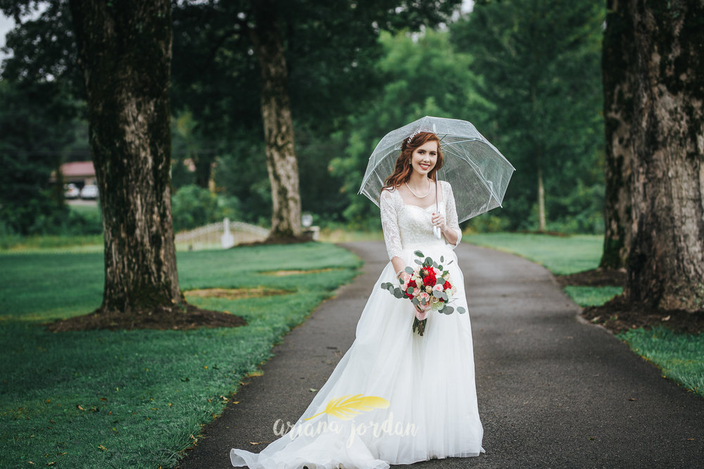 110 - Ariana Jordan - Kentucky Wedding Photographer - Landon & Tabitha_.jpg