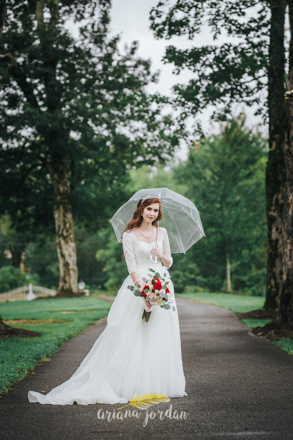 111 - Ariana Jordan - Kentucky Wedding Photographer - Landon & Tabitha_.jpg