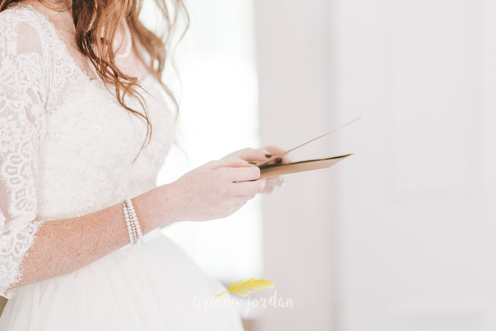117 - Ariana Jordan - Kentucky Wedding Photographer - Landon & Tabitha_.jpg