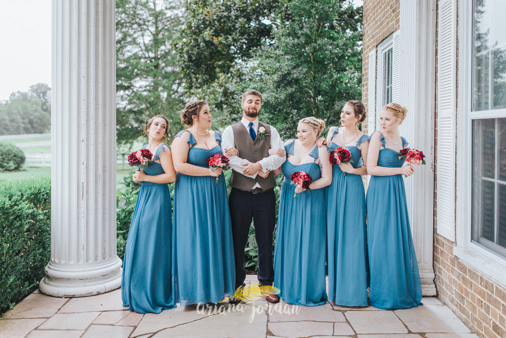 122 - Ariana Jordan - Kentucky Wedding Photographer - Landon & Tabitha 6645.jpg