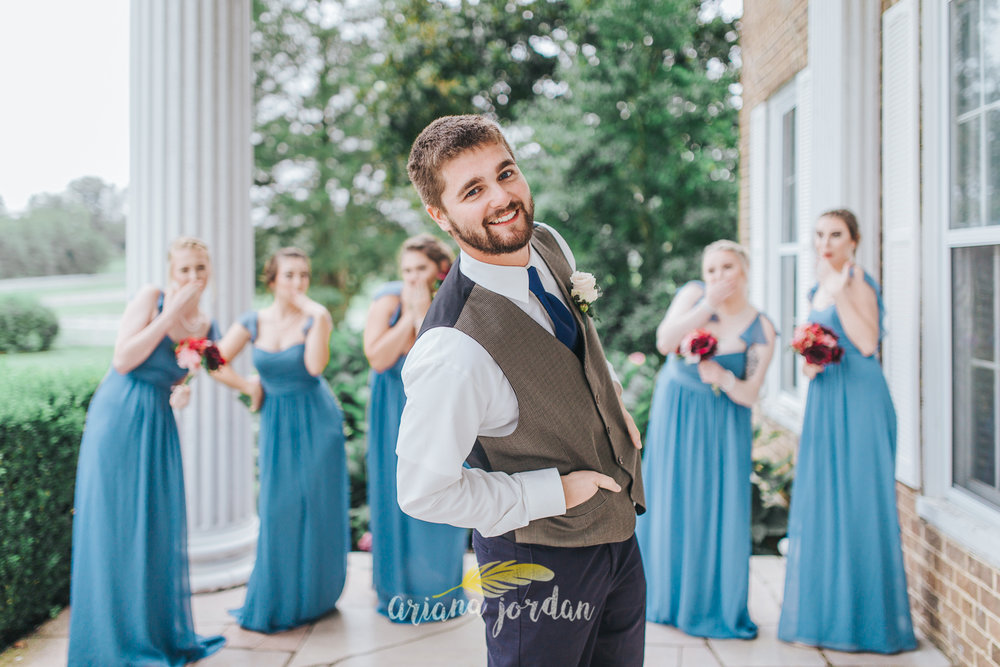 124 - Ariana Jordan - Kentucky Wedding Photographer - Landon & Tabitha 6667.jpg