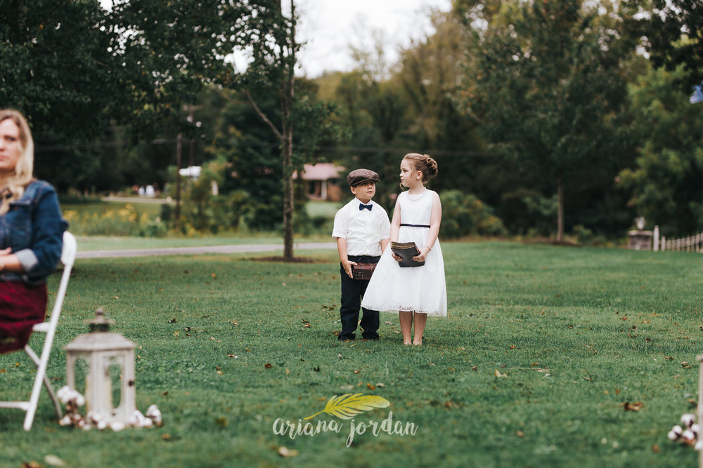 135 - Ariana Jordan - Kentucky Wedding Photographer - Landon & Tabitha_.jpg