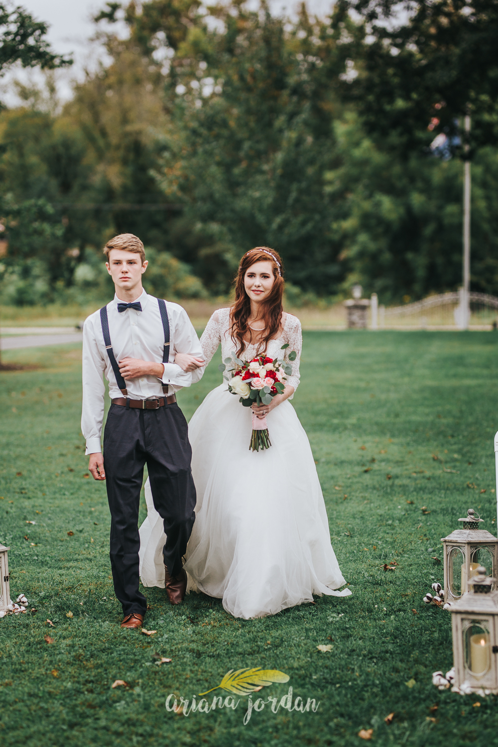 144 - Ariana Jordan - Kentucky Wedding Photographer - Landon & Tabitha_.jpg