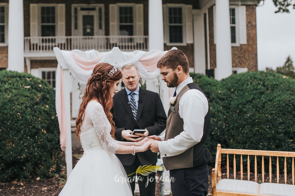 148 - Ariana Jordan - Kentucky Wedding Photographer - Landon & Tabitha 6747.jpg