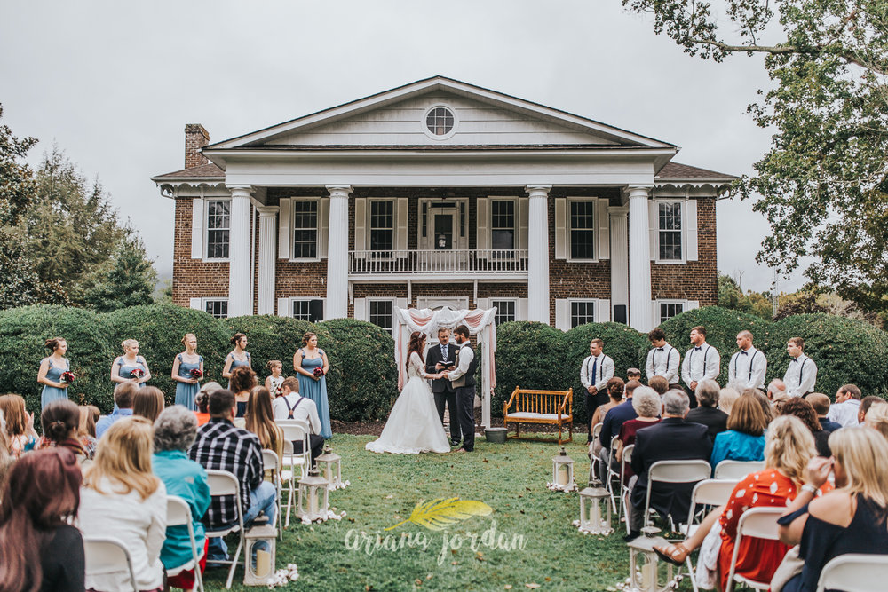 150 - Ariana Jordan - Kentucky Wedding Photographer - Landon & Tabitha 6759.jpg