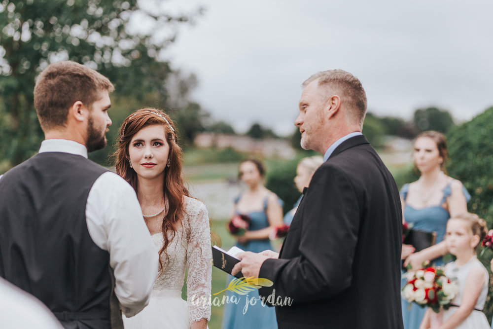 154 - Ariana Jordan - Kentucky Wedding Photographer - Landon & Tabitha_.jpg