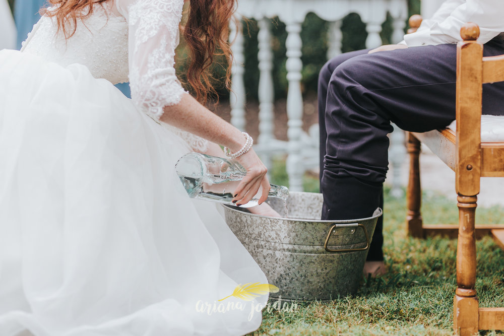 158 - Ariana Jordan - Kentucky Wedding Photographer - Landon & Tabitha_.jpg