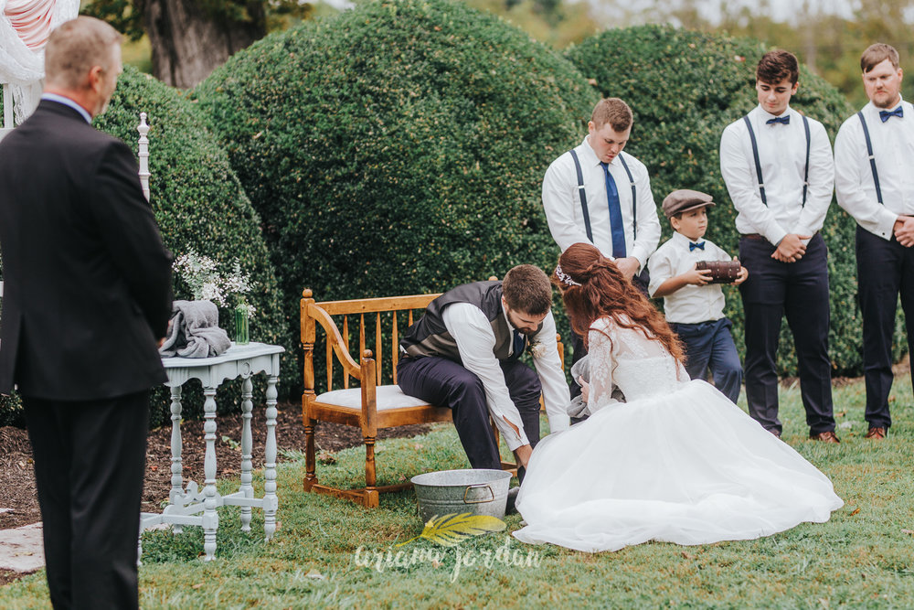 162 - Ariana Jordan - Kentucky Wedding Photographer - Landon & Tabitha_.jpg