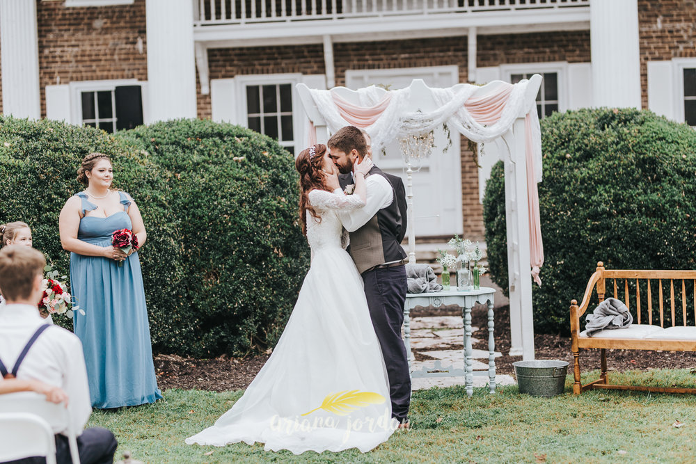 169 - Ariana Jordan - Kentucky Wedding Photographer - Landon & Tabitha_.jpg