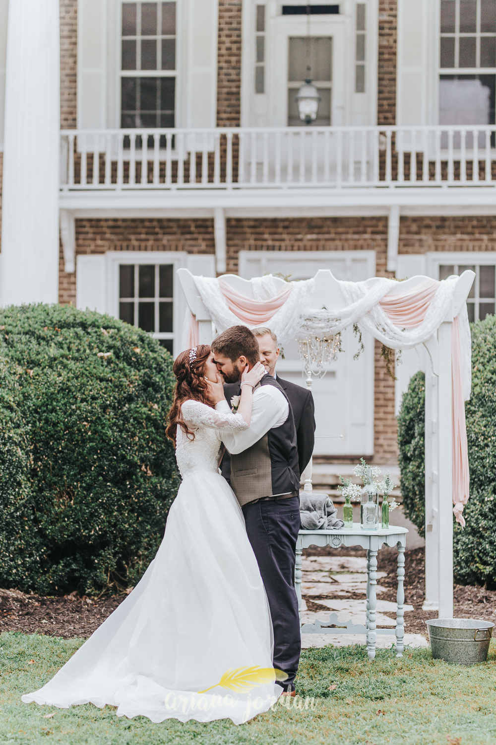 170 - Ariana Jordan - Kentucky Wedding Photographer - Landon & Tabitha_.jpg