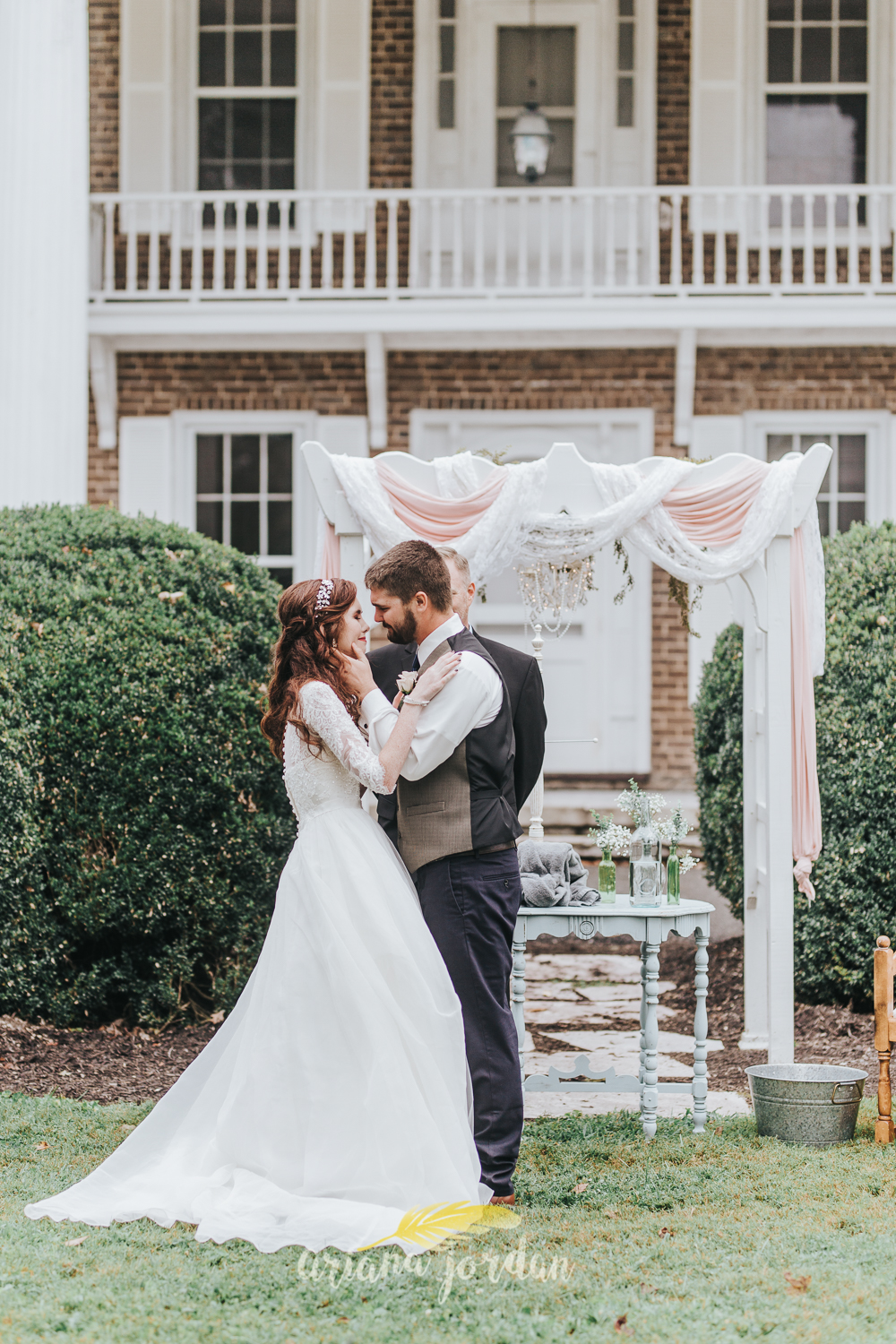 171 - Ariana Jordan - Kentucky Wedding Photographer - Landon & Tabitha_.jpg