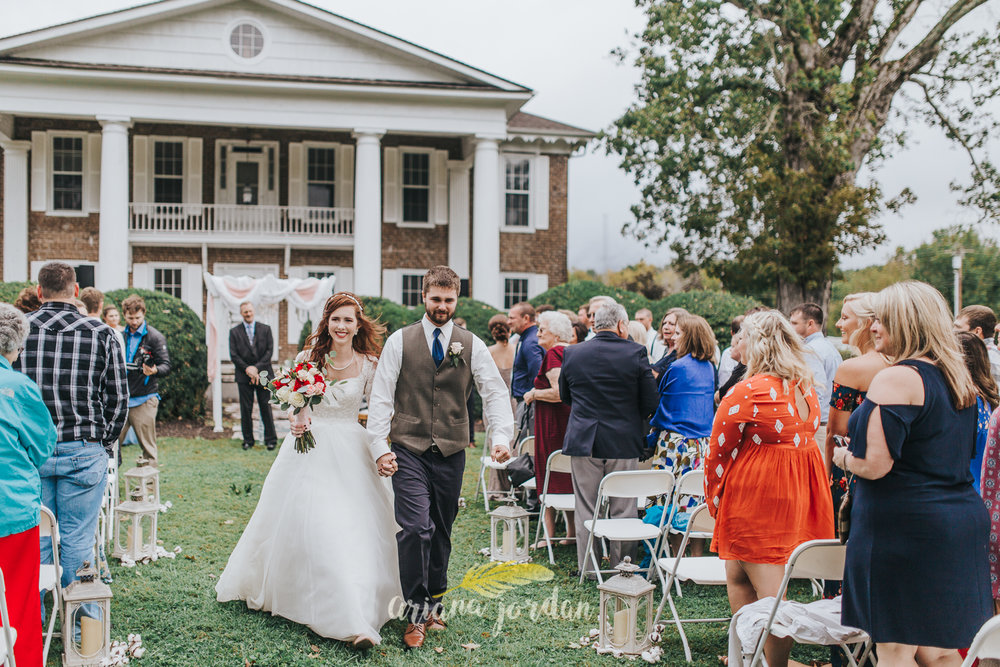 172 - Ariana Jordan - Kentucky Wedding Photographer - Landon & Tabitha 6798.jpg